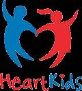 Heart Kids Australia